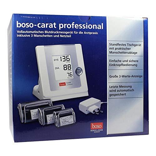 BOSO carat Professional 1 St