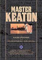 Master Keaton, Vol. 6 (6)
