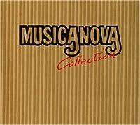 Lucky Planet by Musicanova (2013-05-03)