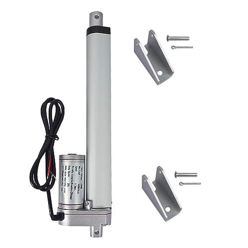 Linear Actuator Controller: Amazon com