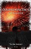 Dämonisches Silvester: Sequel zu Zack & Cain