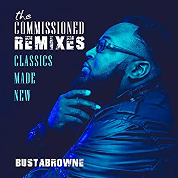 The Commissioned Remixes: Classics Made New