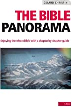 Best the bible panorama Reviews