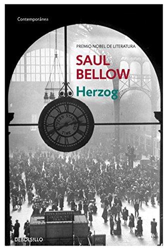 Download Herzog (Contemporanea / Contemporary) 849793332X