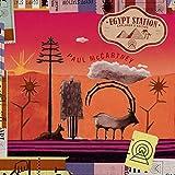 Egypt Station – Explorer's Edition (Ltd.Coloured 3LP) [Vinyl LP]