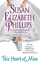 This Heart of Mine by Susan Elizabeth Phillips (2002-02-05)