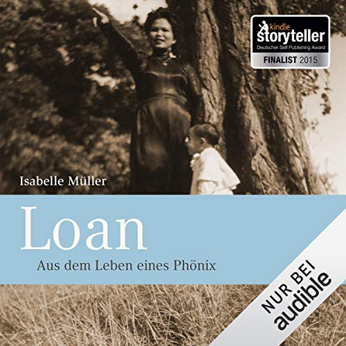 Loan: Aus dem Leben eines Phönix Titelbild