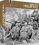 WOG Holdfast, Tunisia 1942-43, Boardgame