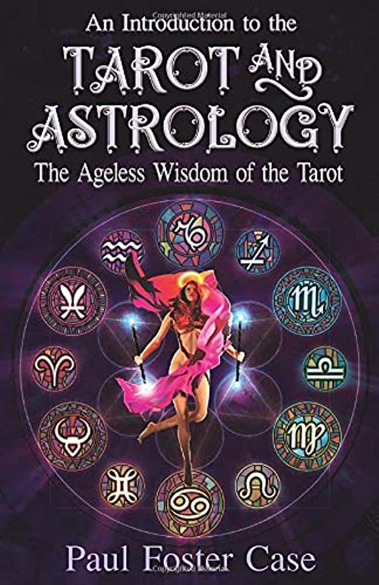 An Introduction to the Tarot and Astrology