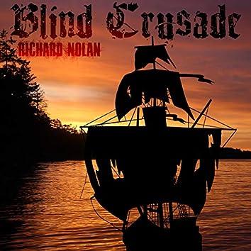 Blind Crusade