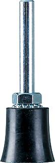 PFERD 42106 COMBIDISC Backing Pad for Type CD Discs 1 Diameter 40,000 Maximum RPM Medium 1//4 Shank