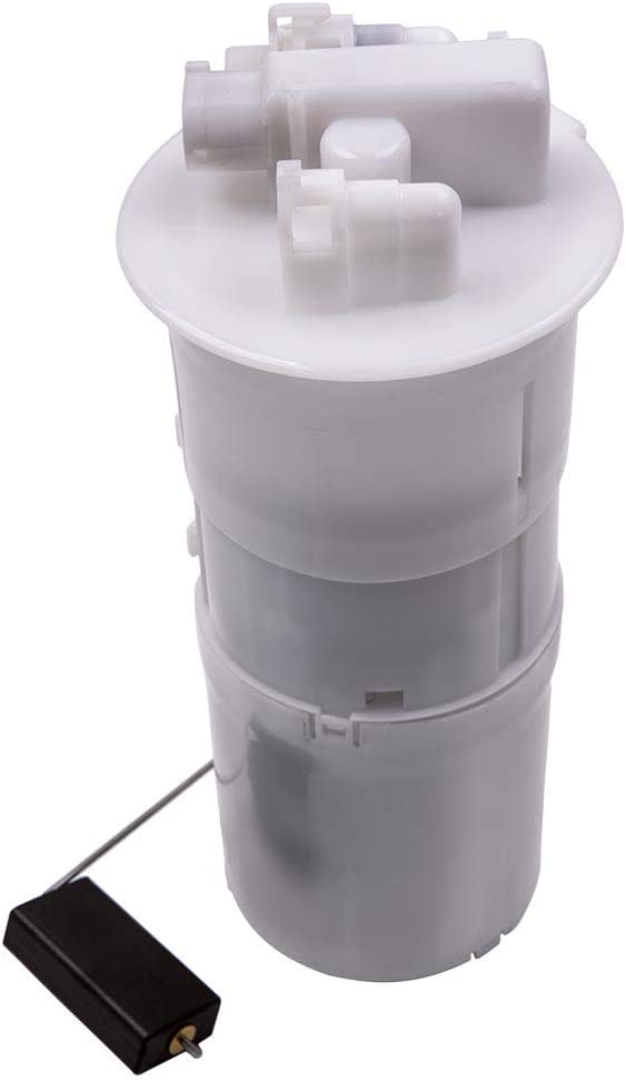 Electric Arlington Mall Fuel Pump Module Assembly with Sending Land Unit Ro for Spasm price