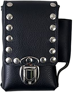 Best harley cigarette case Reviews