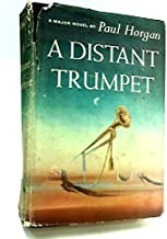 the distant trumpet