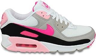 NIKE Air Max 90 Dames Sneakers