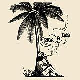 Pick A Dub (Expanded 2LP/Original Artwork Edition) [Vinyl LP] - Keith Hudson