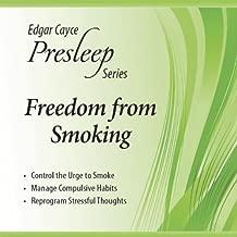 Freedom from Smoking: Edgar Cayce Presleep Series