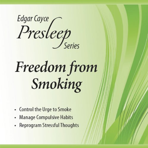 Freedom from Smoking cover art