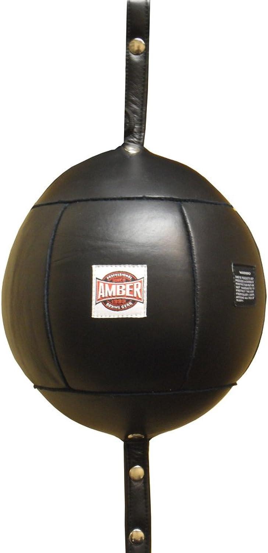 Amber Elite Fight Gear Ultra Rebound Tasche B071ZSLQJN  Ausgezeichneter Wert