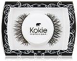 Kokie Cosmetics False Lashes, Fl681, 0.05 Ounce