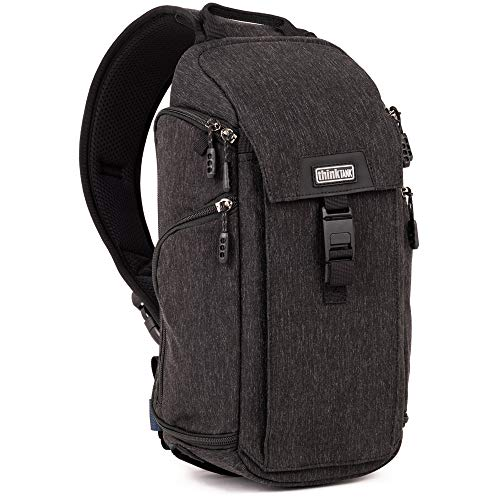 Think Tank Photo Urban Access 8 Sling Camera Bag for DSLR, Mirrorless, Canon, Nikon, Sony, Fuji