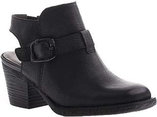 OTBT Women's Des Peres Ankle Boots