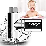 Weber Infrarot-thermometer Bewertung und Vergleich