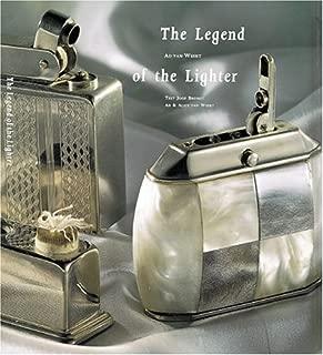 Best antique lighters online Reviews