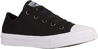 Chuck Taylor II Unisex Youth Kids Sneaker