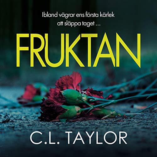 Fruktan cover art