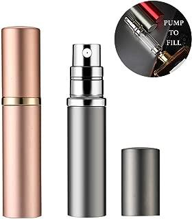 Best perfume for atomiser Reviews