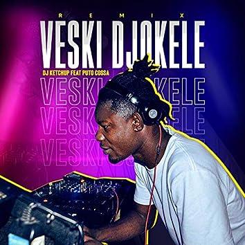 Veski Djokele (Remix)