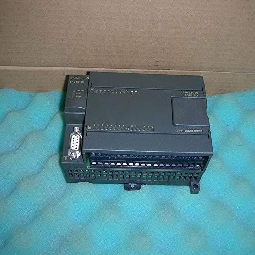 Price comparison product image MWSSG 6ES7214-1BD23-0XB0
