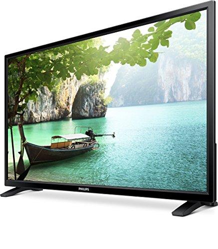 Philips, 24' LED-LCD TV, 24PFL3603/F7
