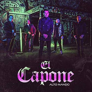 El Capone