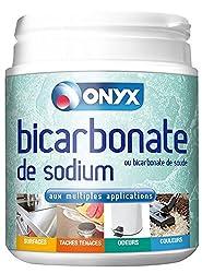10 trucs contre les dents jaunes - Enlever tache vetement bicarbonate ...