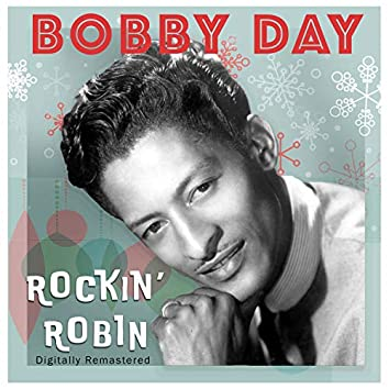 Rocking Robin (Digitally Remastered)