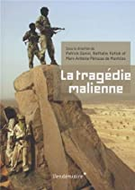 La Tragédie malienne de Patrick Gonin