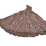 Suinga MANTO DE BREZO 3 METROS para sombrillas de jardinería, piscinas y playas