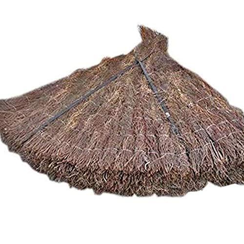 Suinga MANTO DE BREZO 2,4 METROS para sombrillas de jardinería, piscinas y playas