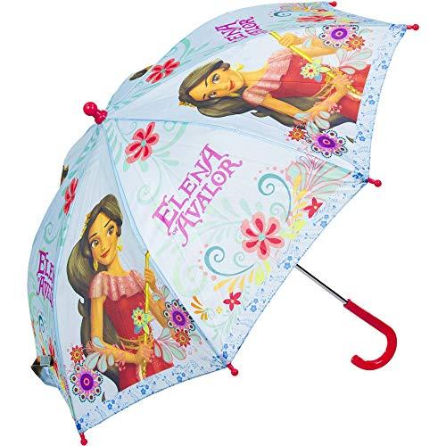 Elena von Avalor Regenschirm