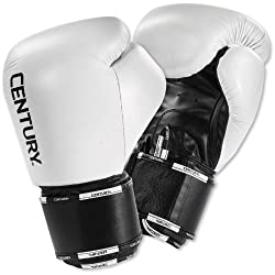 which is the best boxing gloves century in the world