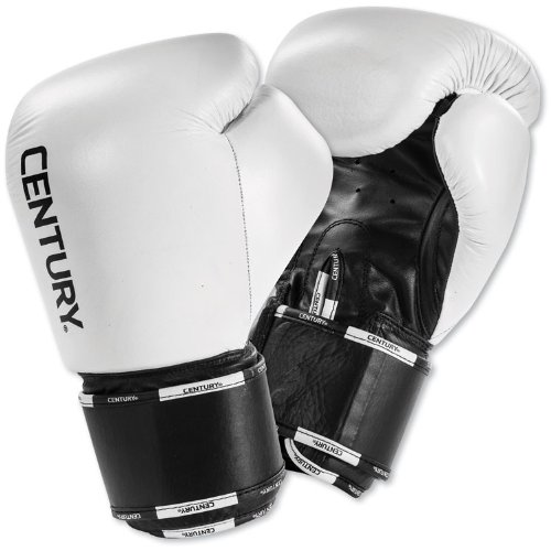 Century 146003-011714 Creed Heavy Bag Gloves