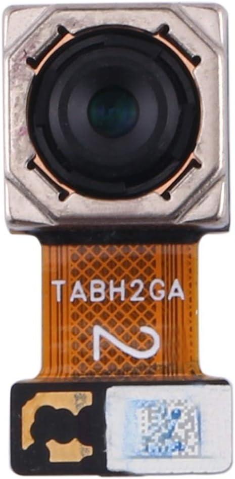 shuyajiasi Back Facing Camera Financial sales sale Max 65% OFF for SM-A207 Samsung Galaxy A20s
