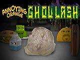 Ghoulash