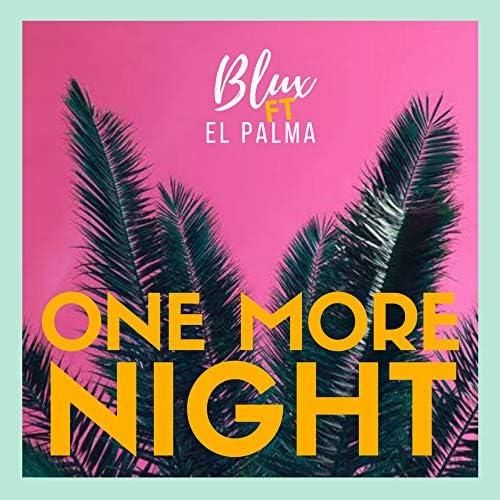 Blux feat. El Palma