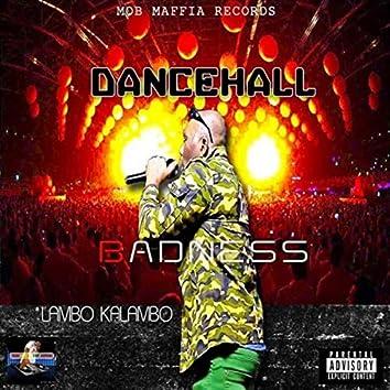 Dancehall Badness