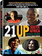 Best 21 up south africa Reviews