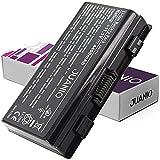 Bateria para portatil ASUS X51L X51R X51RL 11.1V 4400mAh - JUANIO -