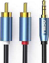 Suchergebnis Auf Für Cinch Kabel